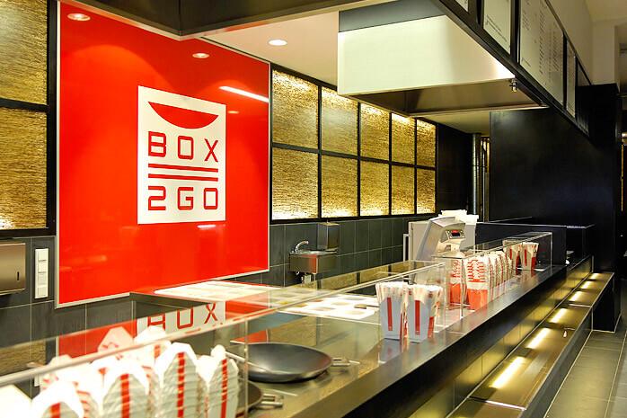 box2go-ladenansicht-innen
