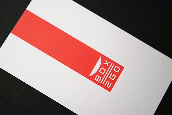 box2go-visitenkarten