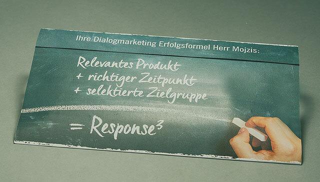 print_meillerghp-schwandorf-mailing-aussen