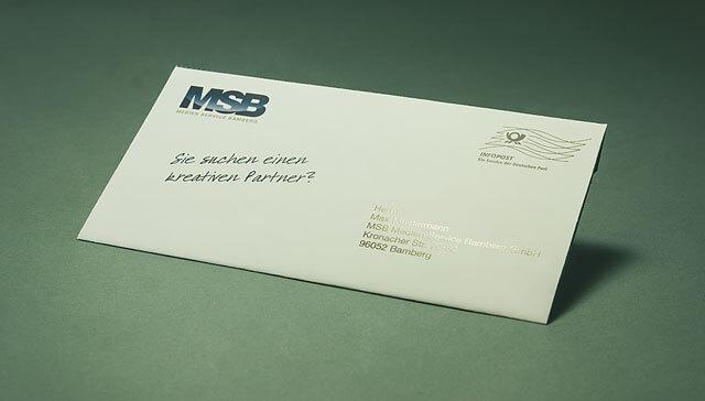 print_msb_3d_mailing-umschlag
