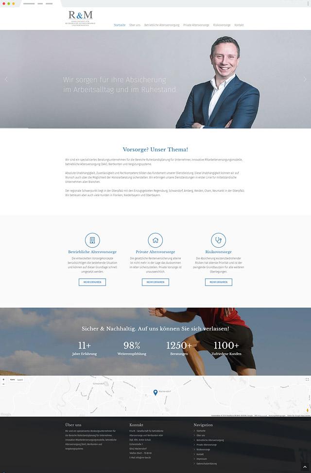 rm-bav-website-layout