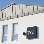 webdesign-insys-test