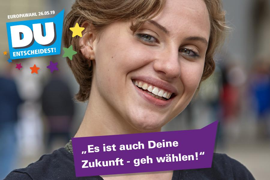 blog-europawahl-thmb